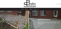 butler-services