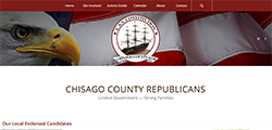 chisago-county-gop