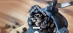 higher-grounds-cafe