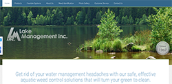 lake-management-inc