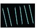 logo-75
