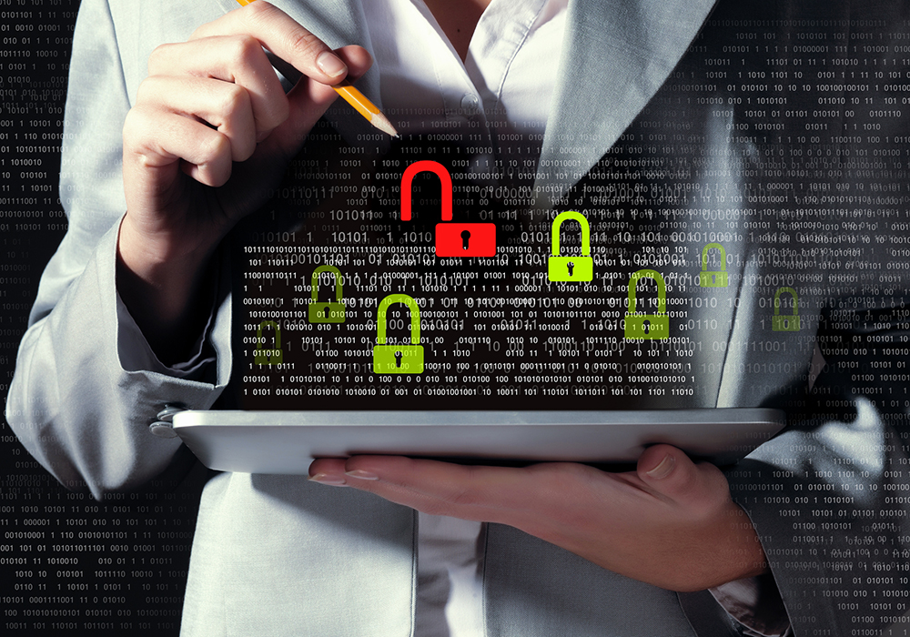 Website Security: Why It Matters